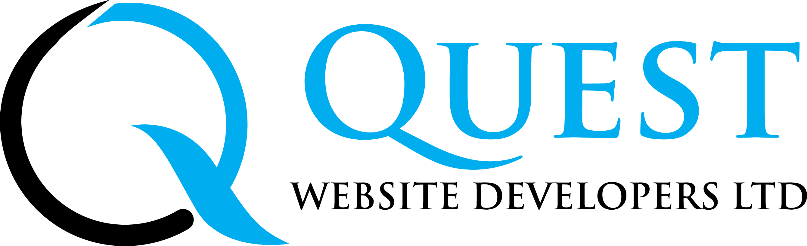 Quest Website Developers Ltd